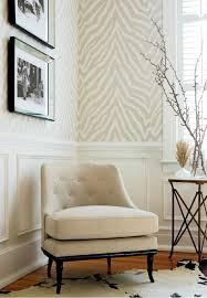 best 25 zebra print walls ideas on pinterest where do leopards