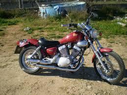 2000 yamaha xv 250 s virago moto zombdrive com