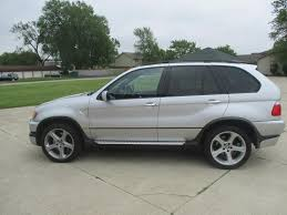 2002 bmw x5 4 6is bmw x5 4 6 is for sale used cars on buysellsearch