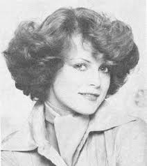 feather hair cuts from the 70 s 1970 popular hairstyles 70s women hairstyles and hair trends