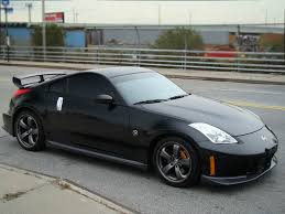 nismo nissan 350z nissan 350z nissan 350z suppliers and manufacturers at alibaba com