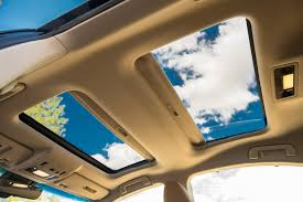 lexus es 350 mark levinson review 2016 lexus es 350 review carrrs auto portal