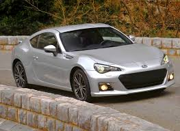 2014 2015 subaru brz review top speed