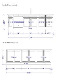 kitchen cabinet designer description modern farmhouse kitchen design our plans for a beautiful