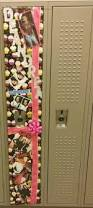 Ideas For Decorating Lockers Decorate A Locker For A Birthday Lockers Balloons And