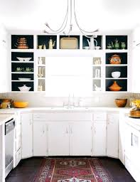 open kitchen cabinet ideas open kitchen cabinets tmrw me