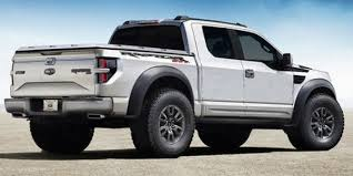 ford raptor prices 2015 ford raptor price