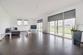 appartement avec 2 chambres appartement a vendre à dalhem spacieux appartement avec 2 chambres