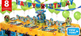 toy story events u0026 party organizers fantasy party