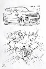 sports cars drawings a famous painter that draws cars how to draw a sports car