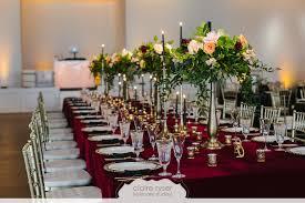 Event Decor Rental Inspiration U2013 Crushing On Velvet U2013 Ultrapom Wedding And Event