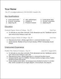 free microsoft word resume template free microsoft word resume templates hirepowers net