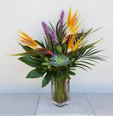 florist ta florist local flower delivery in scottsdale az paradise