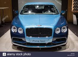 2017 bentley flying spur flying spur stock photos u0026 flying spur stock images alamy