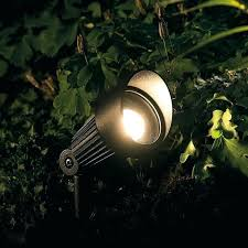 Focus Led Landscape Lighting Focus Landscaping Lighting Led Low Voltage Landscape Lighting The