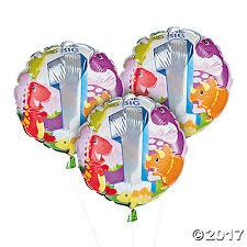 metallic balloons mylar balloons foil balloons mylar letter balloons
