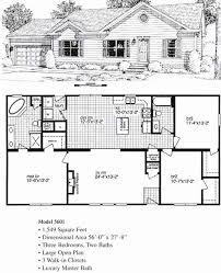 pre fab home plans modern modular homes plans beautiful modern prefab homes under 100k