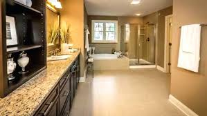 redone bathroom ideas redo bathroom bathrooms bathroom renovation shower remodel ideas