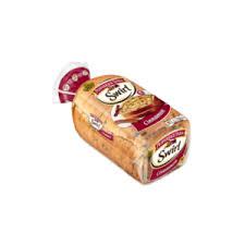 pepperidge farm light bread pepperidge farm light soft wheat bread snsgifts4all