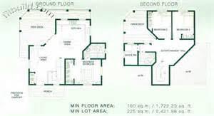 amazing design a floorplan 3 restaurant and bar floor plan l