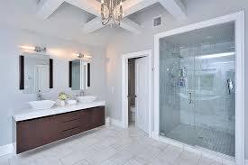 White Carrera Marble Bathroom - all white carrara marble tile cool white carrara marble tile