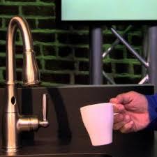moen benton kitchen faucet reviews bathroom cool moen brantford for your bathroom and kitchen ideas