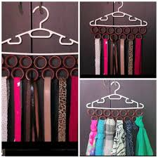 racks diy closets wooden tie rack diy tie rack