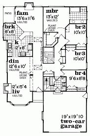 4 bedroom house design uk memsaheb net
