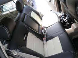 siege golf 1 photos vw golf 4 seat styler com