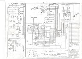 kohler wire diagram wiring diagram for kohler cvs wiring diagram