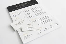 Business Analyst Resume Entry Level Enchanting Easy Resume Maker Tags Resume Maker App Resume
