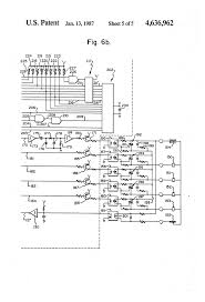 case 155 wiring diagram case 155 tractor john deere 210 wiring