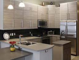 cabinetry makers in orlando gold key cabinetry
