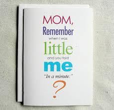 cute birthday card ideas for mom birthday card ideas