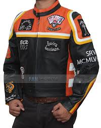 mens leather riding jacket harley davidson and the marlboro man jacket bikers first choice