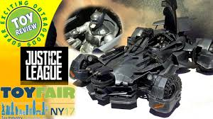 batman car toy justice league ultimate batmobile r c car batman movie toys by