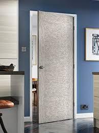 Interior Doors Glasgow Internal Doors Wickes Co Uk