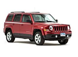 reliability of jeep patriot ratings 2014 jeep patriot ratings consumer reports