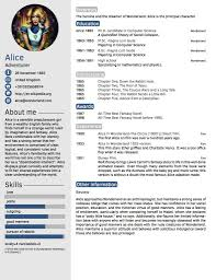 resume template pdf australia time resume template cv sle doc free download for graduate or