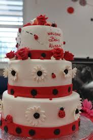 cheap cakes baby shower cheap cakes baby shower cake baby shower diy