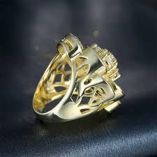 nature inspired engagement rings bright flower shape design rings for eco friendly