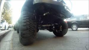 sema jeep grand cherokee jeep cherokee ls1 v8 sema youtube