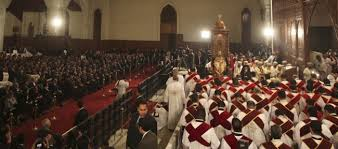 coptic christmas learntoride co