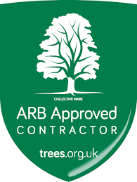 arboricultural association arb approved contractor directory