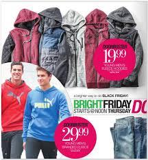 best black friday deals young mens clothes bealls black friday ad 2016