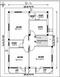 home plans and cost to build baby nursery home plans and cost house plans and cost to build