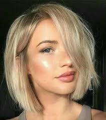best haircut for a long neck the 25 best neck length hair ideas on pinterest neck length