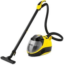 Karcher Steam Cleaner Sofa Karcher Steam Vacuum Cleaner Sv 1902 Price Review And Buy In