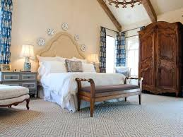 Bedroom Area Rug Bedroom Area Rugs Rugs For Bedroom Master Bedroom Area Rugs Area