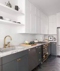 furniture in kitchen fashion the whole find furniture stylish kitchen and